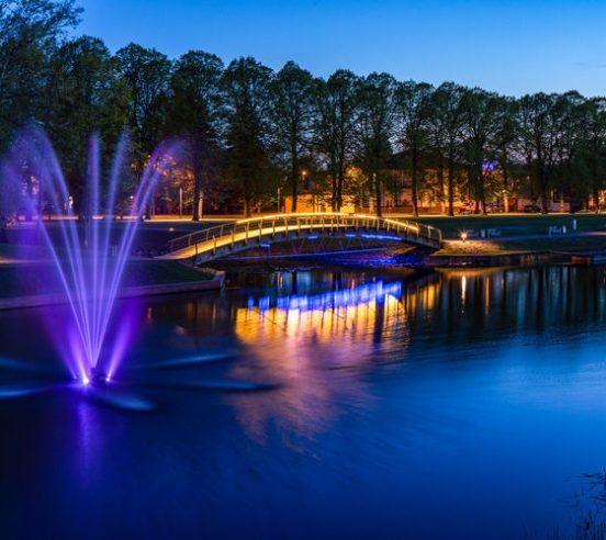 Ülemine Pärnu Vallikäär_MBA4165_c_MarisTomba